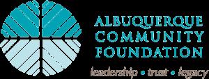 abq-community-foundation-logo