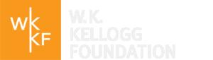WK-kellogg-foundation