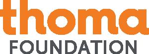 thomafoundation-positive-logo2020.12.10-300x110